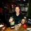 Featured bartender: Sabbatic's Gwenn Barker Image