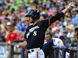 Baseballpaceofplay_storyflow