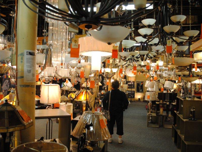 & BBC Lighting illuminates the path to success - OnMilwaukee azcodes.com