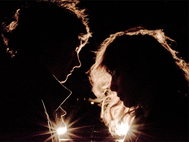 Beach House returns to Milwaukee in October.