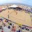Milwaukee beach volleyball expands to more locations  Image