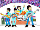 Beatlescartoons_storyflow