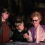 'Bedknobs and Broomsticks' entertains 43 years after original release Image