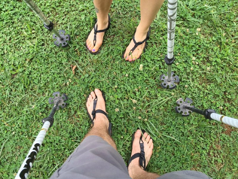 89f4eac19f5b9 Minimize with Bedrock Sandals