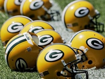 Packers are good, but don't get overconfident