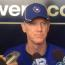 Roenicke's future with Brewers may be determined soon Image