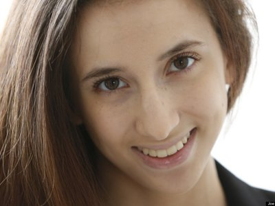 Scatterbrains Podcast: Belle Knox