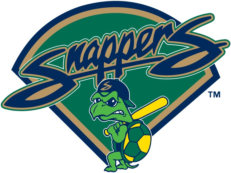 The Beloit Snappers are in desperate need of better digs.