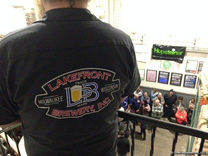 Best Craft Beer Bar Milwaukee