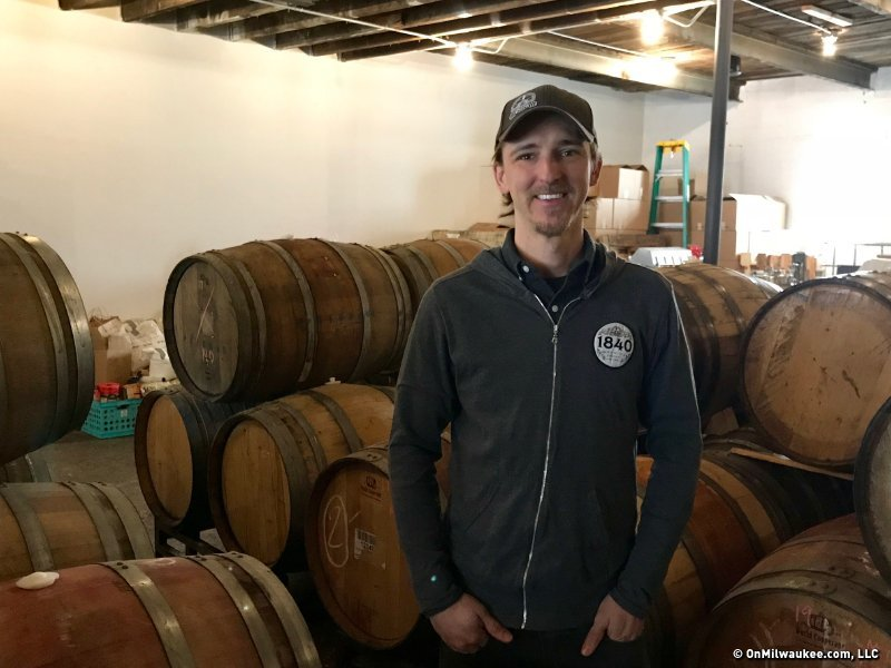 You can help 1840, Hacienda, Explorium others win USA Today beer awards