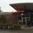 Milwaukee's best vegetarian, 2014 Image