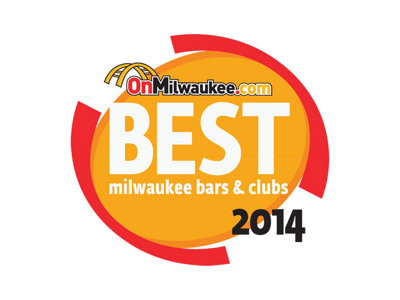 Best MKE bars Image