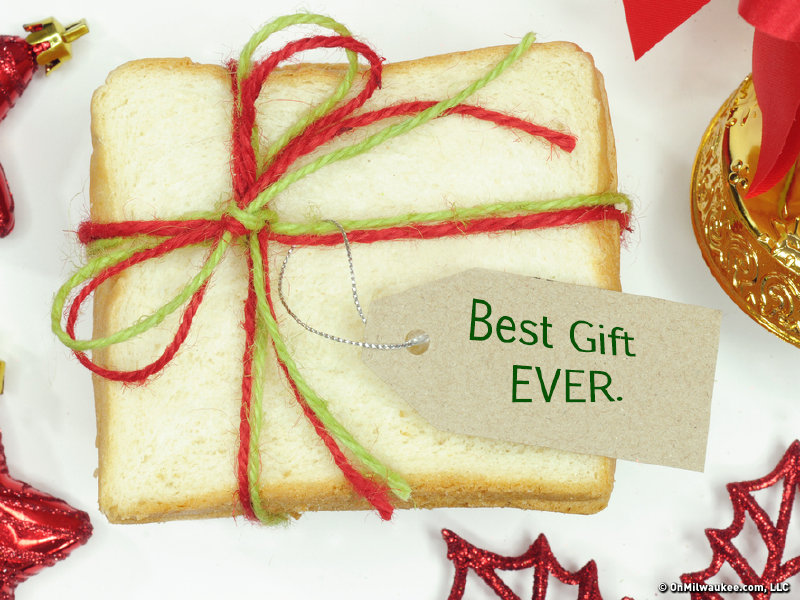 chefs spill the beans on the best gifts theyve ever received onmilwaukee - Best Gift For A Chef