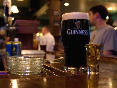 Best Food Milwaukee Irish Fest