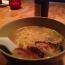 Milwaukee's best late night eats, 2015 Image