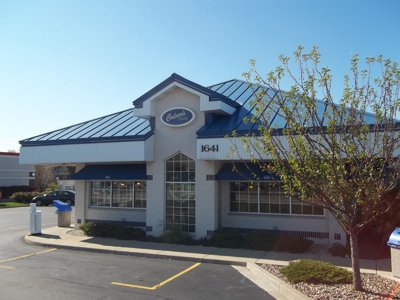 Milwaukee's best local fast food, 2011: Culver's