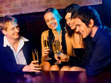 Milwaukee singles bars