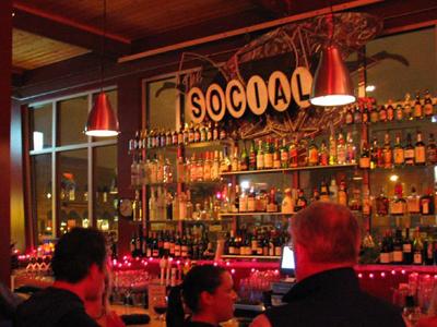 Trendy Downtown Milwaukee Restaurants