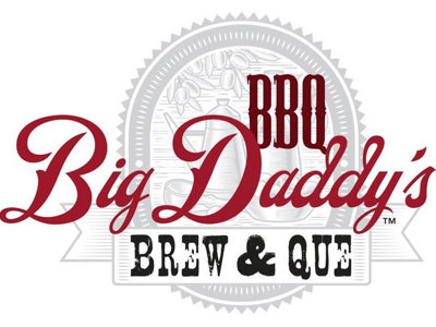 Big Daddy's Brew & 'Que