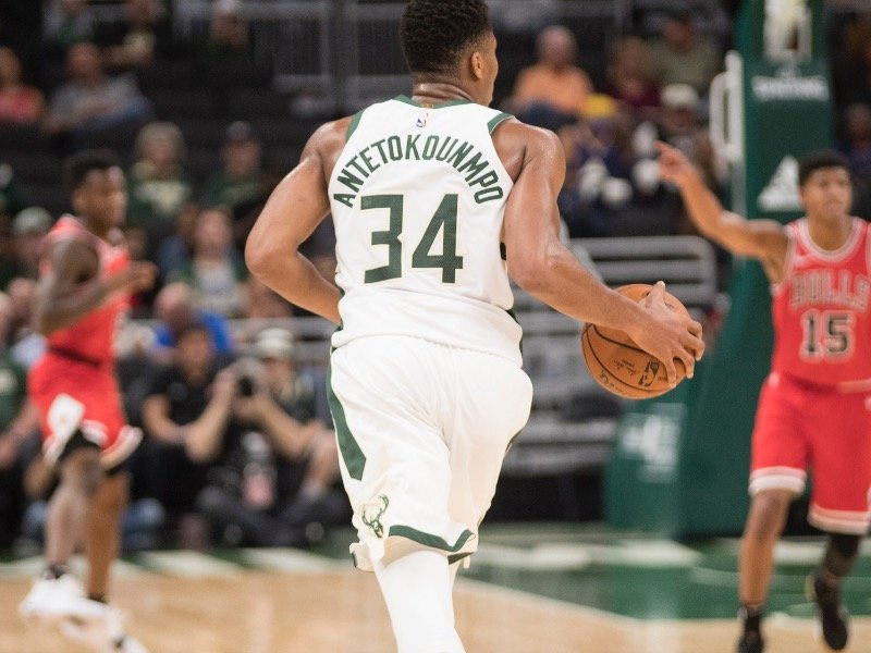 fc82b0a81ca The Ringer names Giannis the most valuable asset in the NBA ...