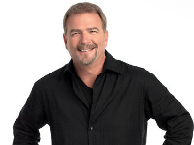 Bill Engvall brings blue-collar comedy to the Marcus Center