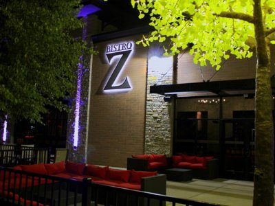 Bistro Z closed in Sussex, but could reopen in Milwaukee