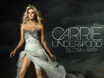Carrie Underwood @ BMO Image