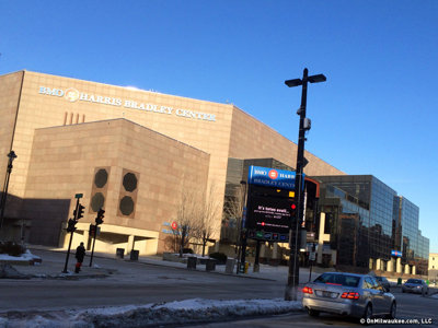 Bradley Center rings in final year with open houses, fundraising drive and gala