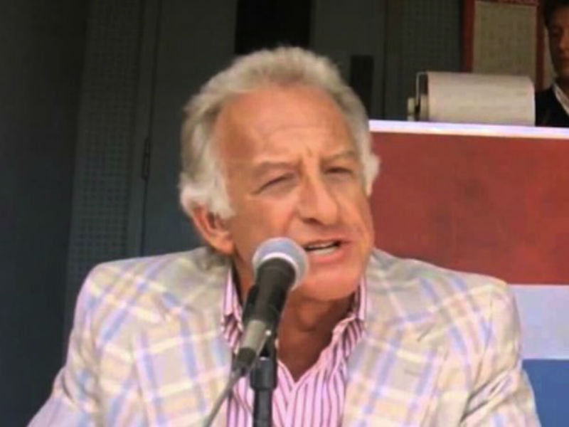 Bob Uecker Latest News Images And Photos Crypticimages