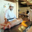 Bolzano steps back into butchery Image