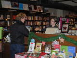 Where to sell books in Brew City Image