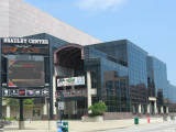Bradley Center neighborhood bar guide Image