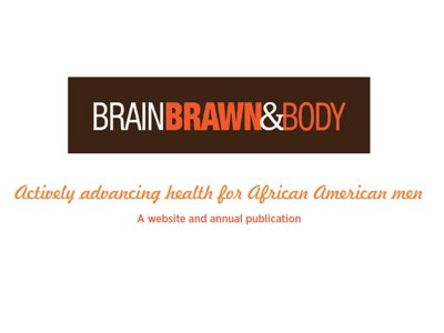 Brain, Brawn and Body Image