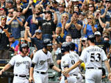 brewers-2017-attendance-impressive_storyflow
