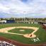 Brewers announce 2017 spring training schedule, including two Miller Park games Image