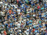 brewers-cubs-series-game-time-changes_storyflow