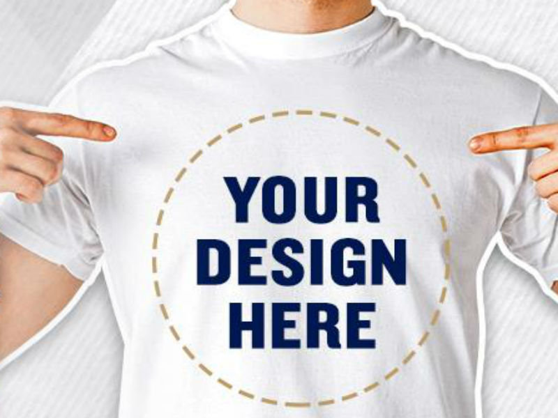 Brewers introduce Fan Shirt Friday Design Contest for 2017