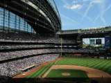 brewers-final-homestand-highlights_storyflow