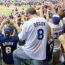Brewers release tickets for peanut-free zones at Miller Park Image