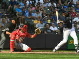 brewers-to-extend-protective-netting_storyflow