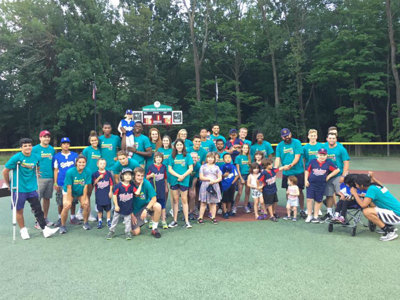Miracle League of MKE Image
