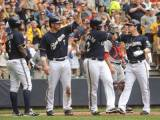 Brewers2014playofftickets_storyflow