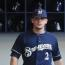 5 questions for Brewers second baseman Scooter Gennett Image