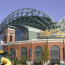 Day-by-day highlights of the Brewers' Aug. 8-14 homestand at Miller Park Image