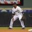 Brewers, Segura should reach a deal soon Image