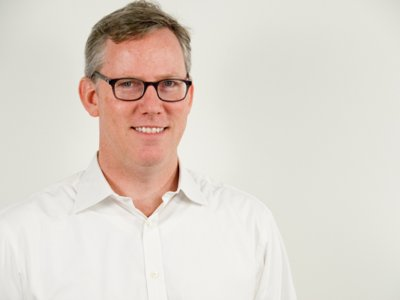 6 questions for Hubspot's Brian Halligan