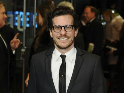 What makes Brian Selznick tick? Six questions with the author/illustrator