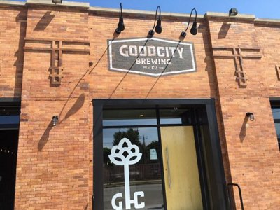 Good City Brewing Image