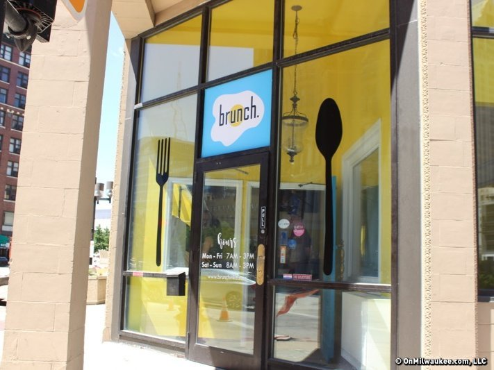 Brunch to expand its breakfast brand in Brookfield - OnMilwaukee