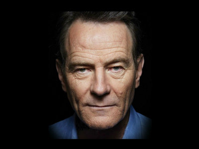 Pabst Theater hosts a conversation with Bryan Cranston on Oct. 22